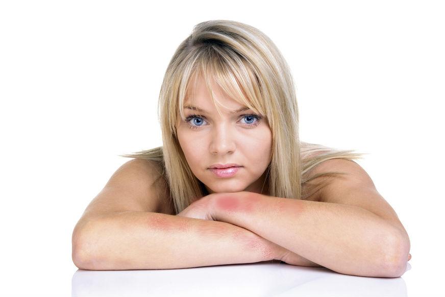 kwas-mlekowy-odpowiedz-na-intymne-problemy-kobiet