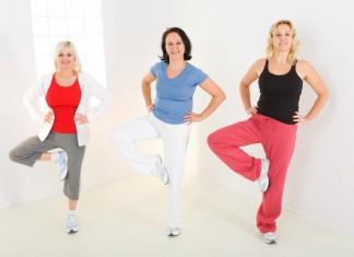 fitness-club-czy-home-fitness
