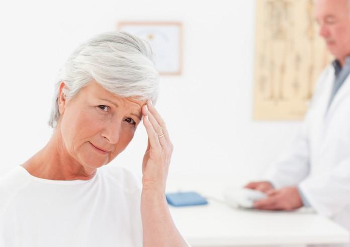 demencja-starcza