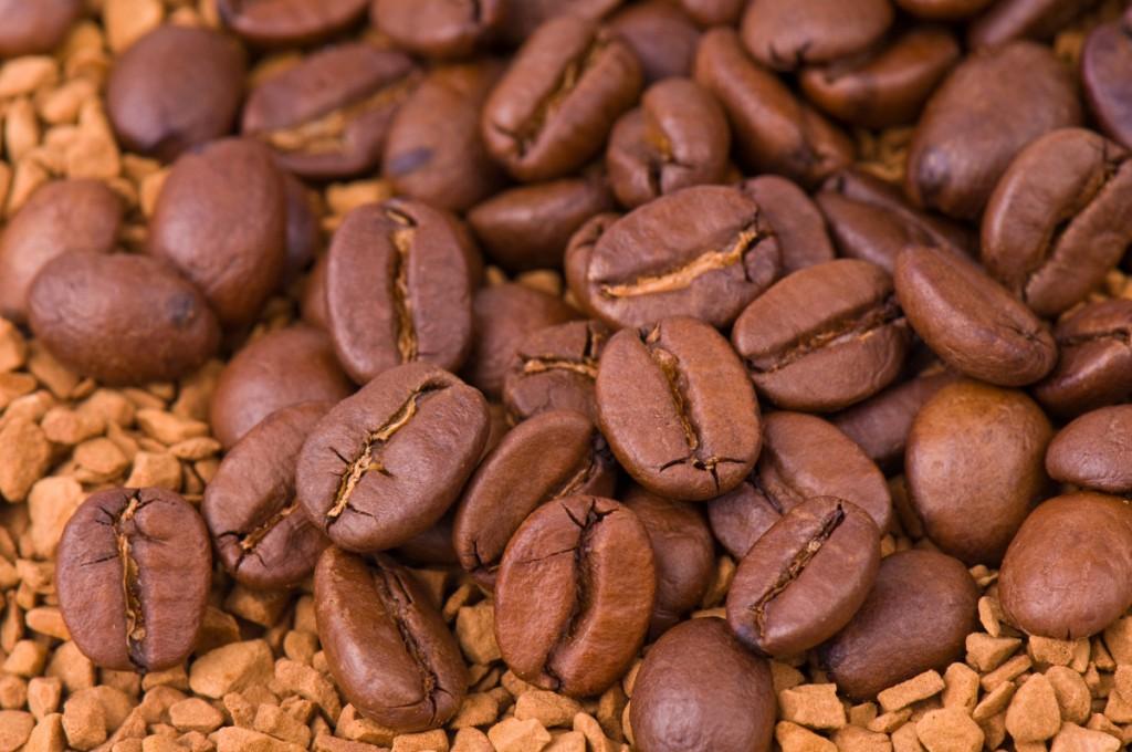 kawa-rozpuszczalna-kawa-na-szybko