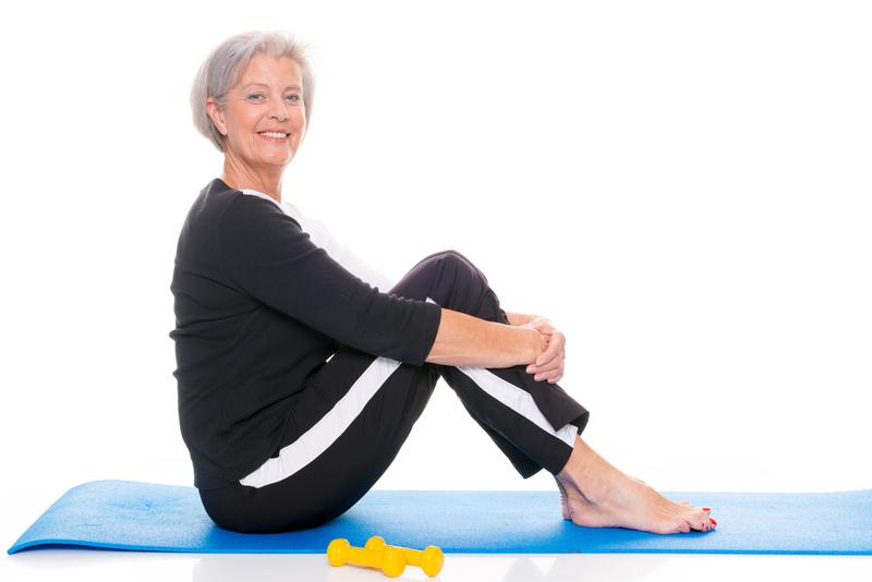 zadowolenie-z-zycia-chroni-przed-osteoporoza