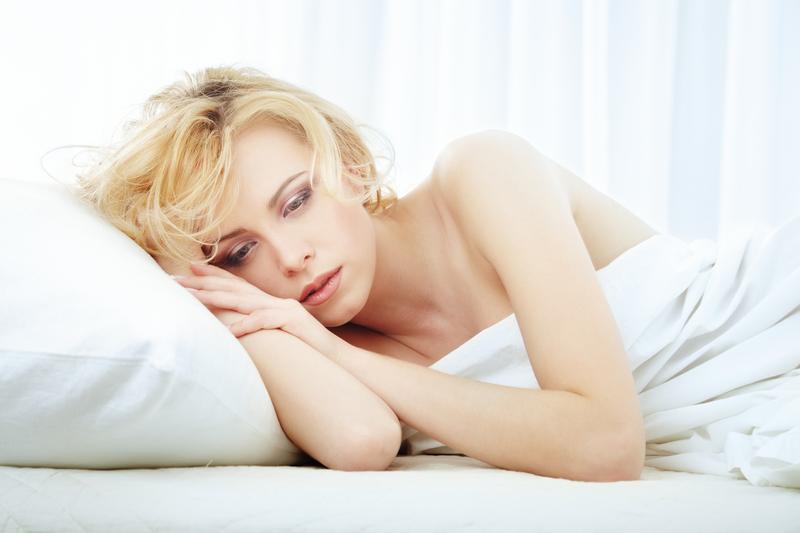 prawidlowa-higiena-snu