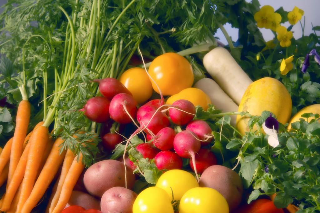 czy-dieta-wegetarianska-jest-zdrowa
