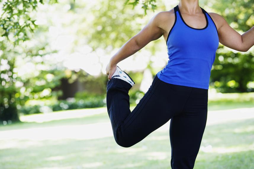 uprawianie-sportu-wrogiem-osteoporozy
