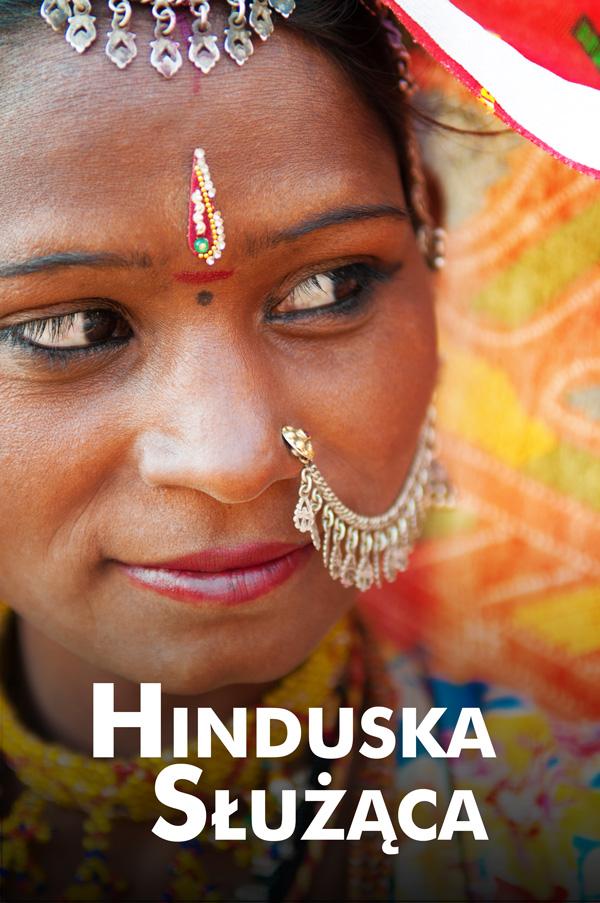 nagroda-hinduska-sluzaca
