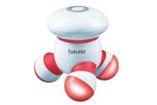 masazer-beurer-mg16-ulga-dla-miesni-karku