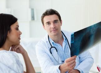 objawy-osteopenii