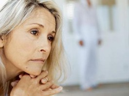psychiczne-nastepstwa-mastektomii