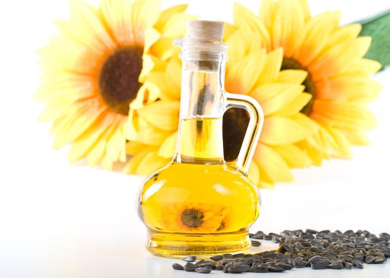rodzaje-i-wlasciwosci-olejow-roslinnych-cz-1