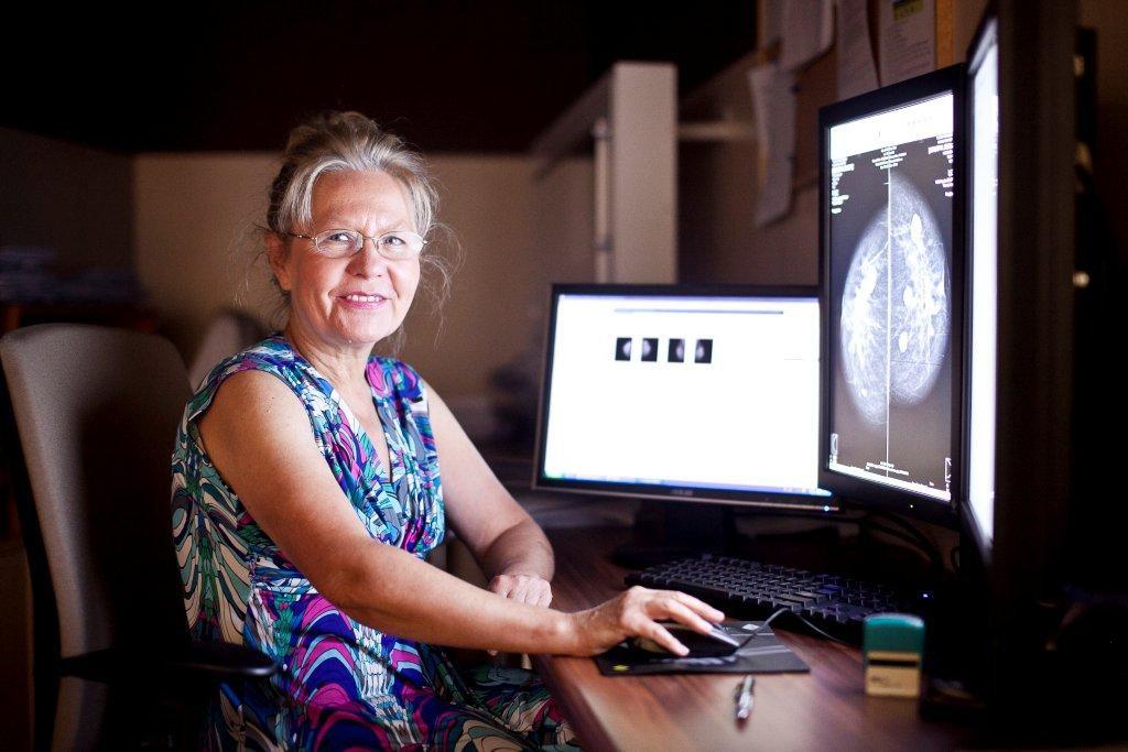bezplatne-badania-mammograficzne-zbadaj-sie-juz-dzis