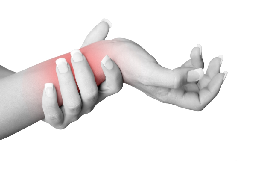 osteoporoza-problemem-spolecznym