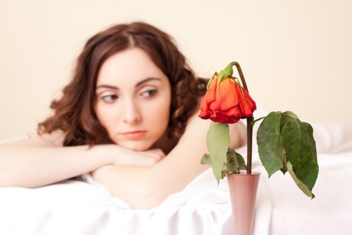 przyczyny-przedwczesnej-menopauzy