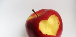 zalety-jablek
