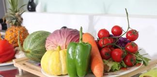 dieta-weganska-pomoze-zredukowac-neuropatie-u-cukrzykow