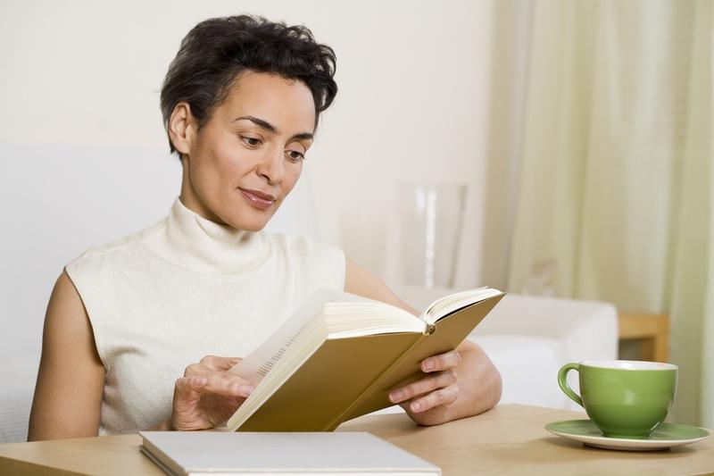 vademecum-wiedzy-o-menopauzie