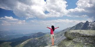 cwiczymy-k2-hiking