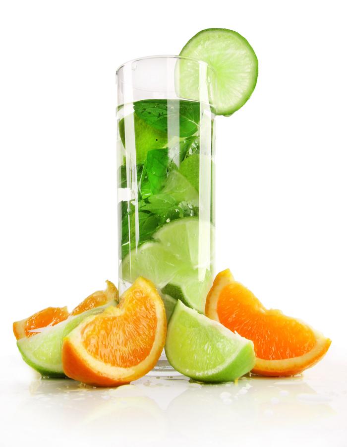 pij-tanio-i-zdrowo
