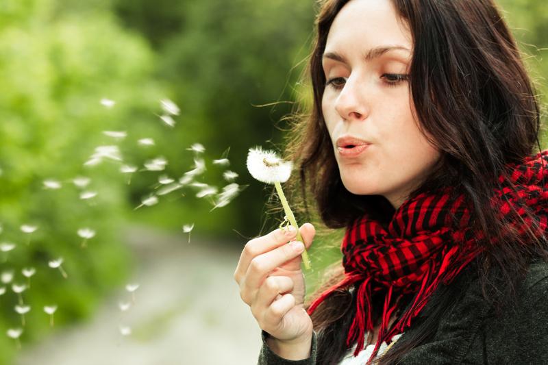 wiosenne-alergie