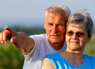 skuteczne-leczenie-osteoporozy