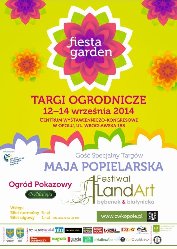 zakonczone-targi-ogrodnicze-fiesta-garden