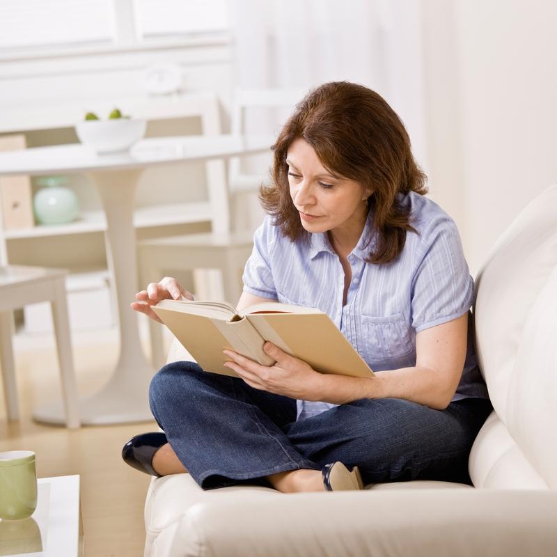 hormony-anty-m-llera-a-menopauza