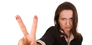 wulwodynia-tajemnicza-kobieca-choroba