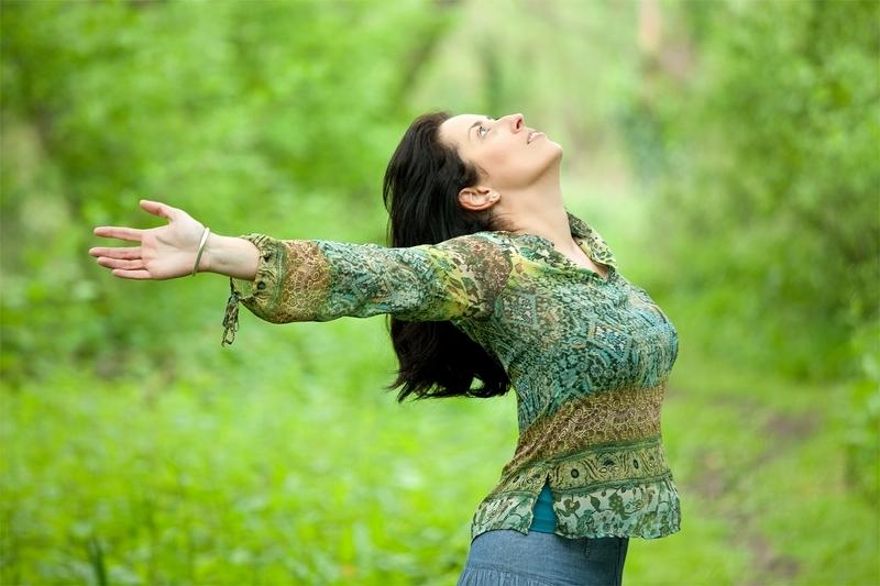 sztuka-oddychania-bezplatna-recepta-na-zdrowie