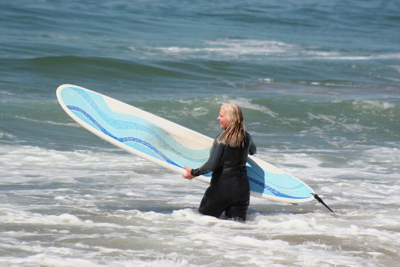 zakonczone-zajecia-z-podstaw-windsurfingu