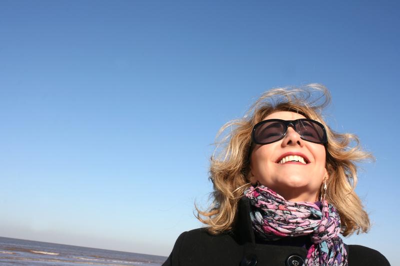 naturalne-sposoby-radzenia-sobie-z-objawami-menopauzy