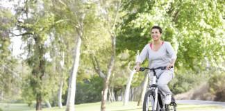 rower-na-zdrowy-kregoslup