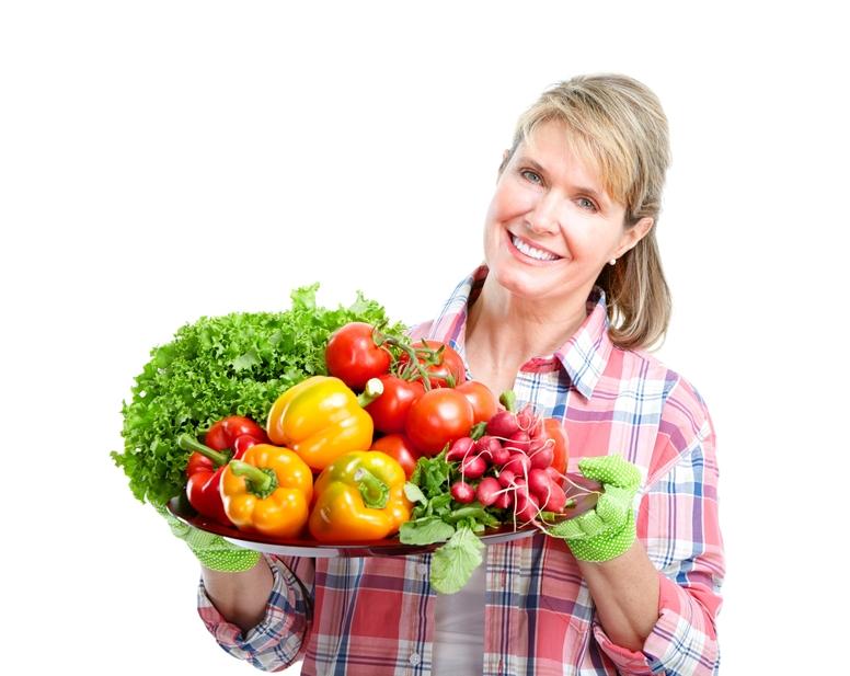 dieta-a-fitoestrogeny