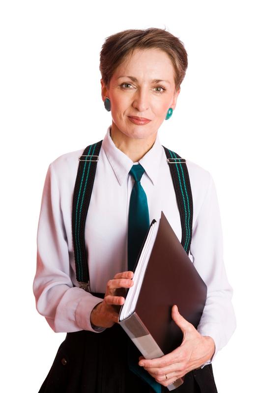 jak-dziala-terapia-hormonalna-dla-kobiet