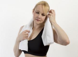fitness-dla-slabszej-kondycji