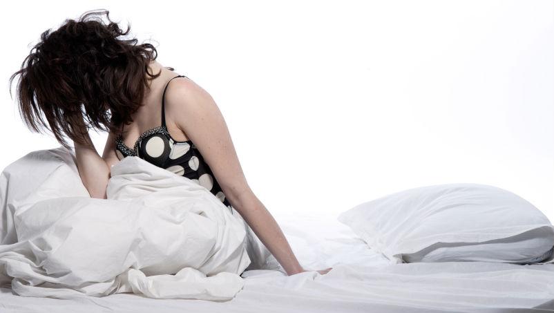depresja-menopauzalna-a-zdrowie