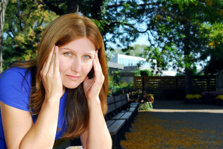 menopauza-a-zawroty-glowy