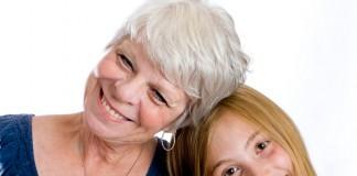 jak-odmowic-opieki-nad-wnukiem