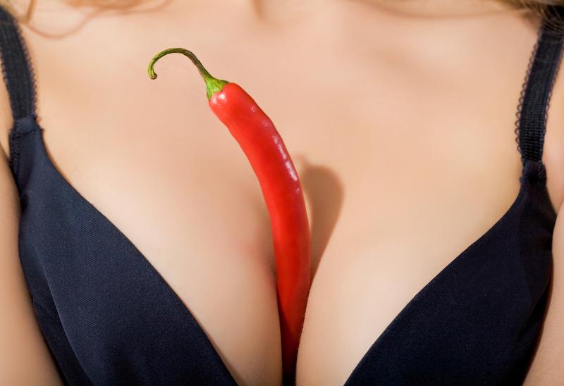 orgazm-szyty-na-miare