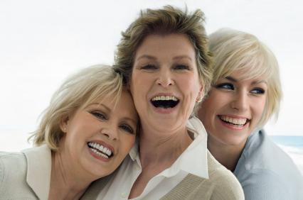 mammografia-sposob-na-profilaktyke