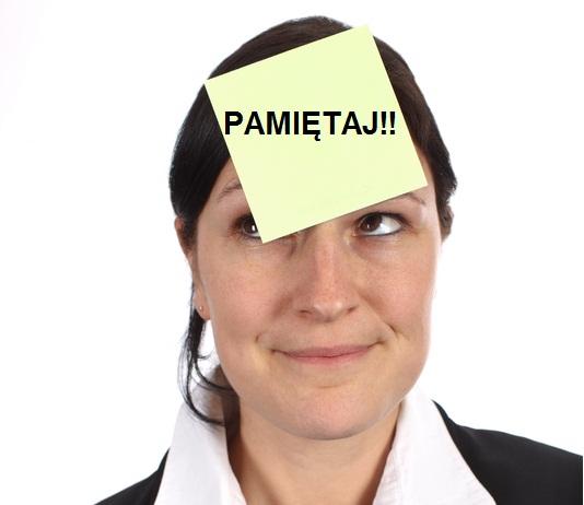 popraw-swoja-pamiec-cz-1