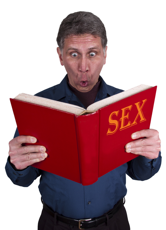 seks-bez-milosci