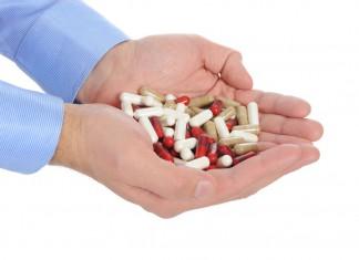 kuracja-hormonalna-mezczyzny-preparaty