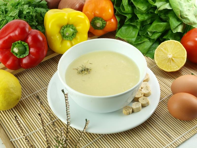 zupy-wzmacniajace