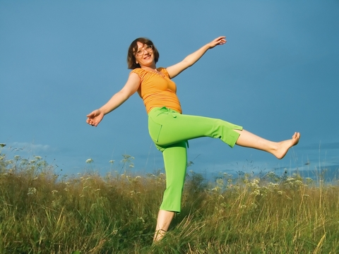 brak-ruchu-przyczyna-reumatyzmu