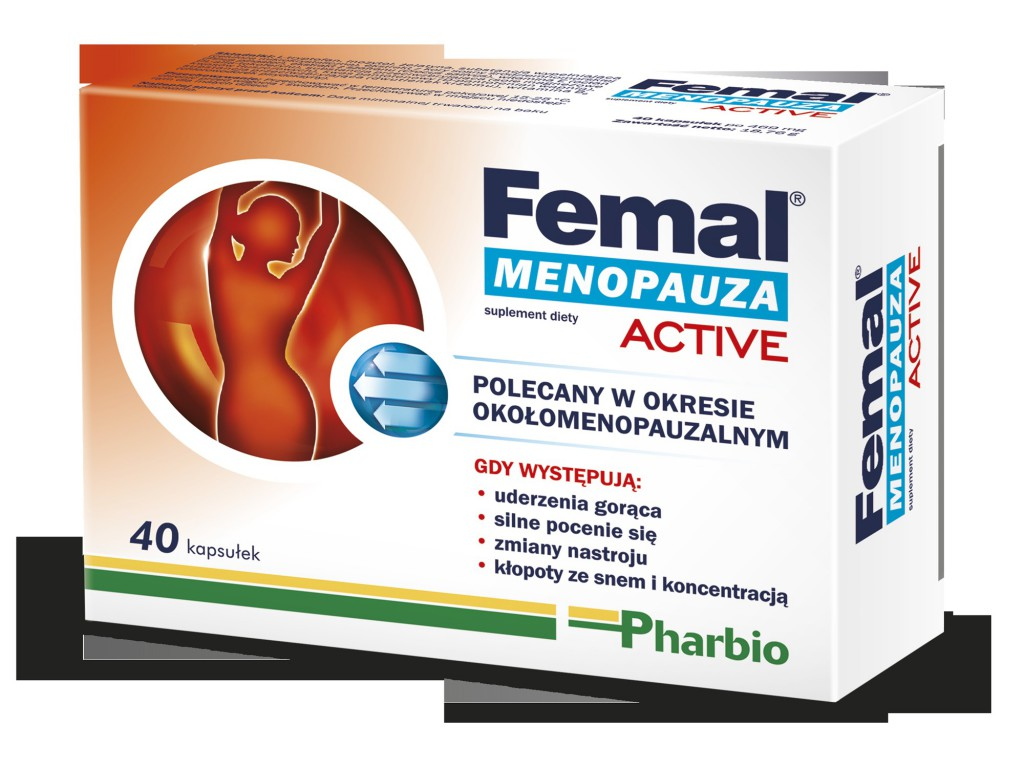 femal-active-menopauza