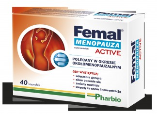 femal-active-menopauza