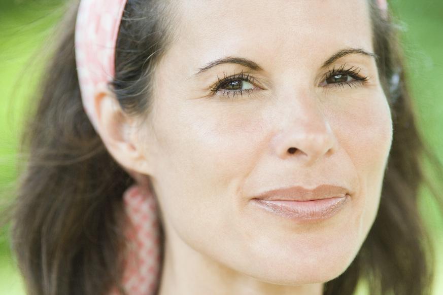 menopauza-to-nie-dla-mnie
