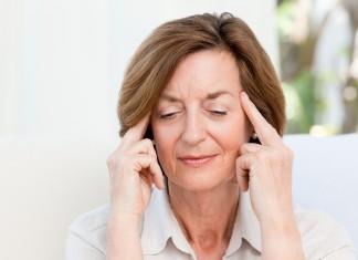 migrena-na-tle-nerwowym