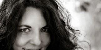 menopauza-jak-i-co-leczyc