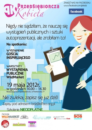 zakonczone-bezplatne-warsztaty-przedsiebiorcza-kobieta
