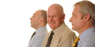 terapia-zastepcza-testosteronem